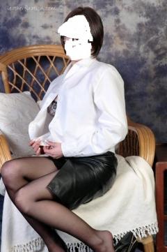 transvestit-shemale