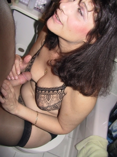 canadian whore wife lusy fay