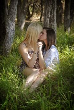 kissses