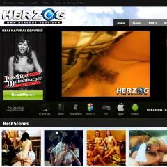 HerzogVideos