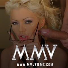MMVFilms