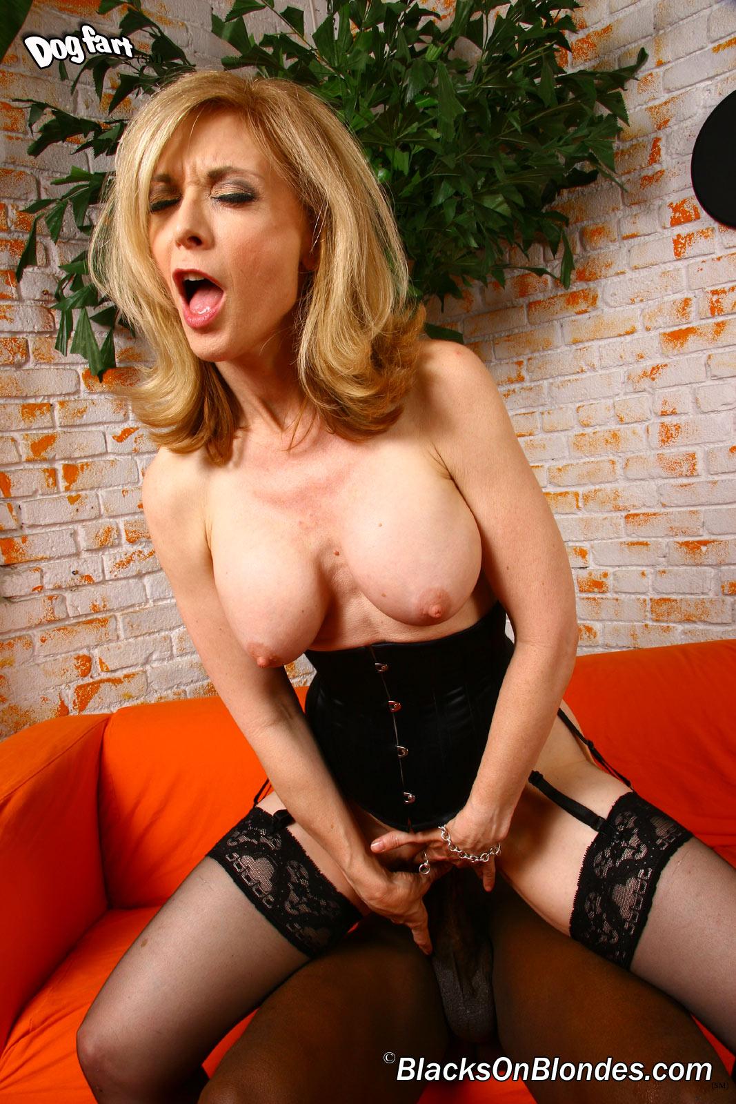 Смотреть порно с грейс хартли 22 фотография