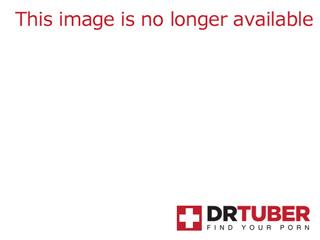 Эротика без регистрации туркменки домашние 9 фотография