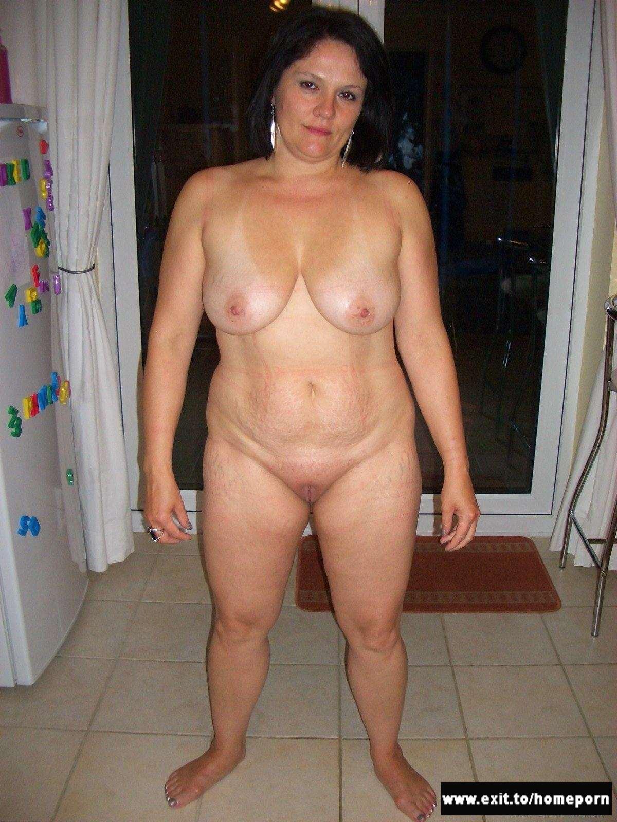 Толстые тетки в душе 22 фотография