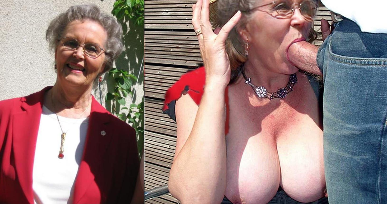 Undressing porn photos