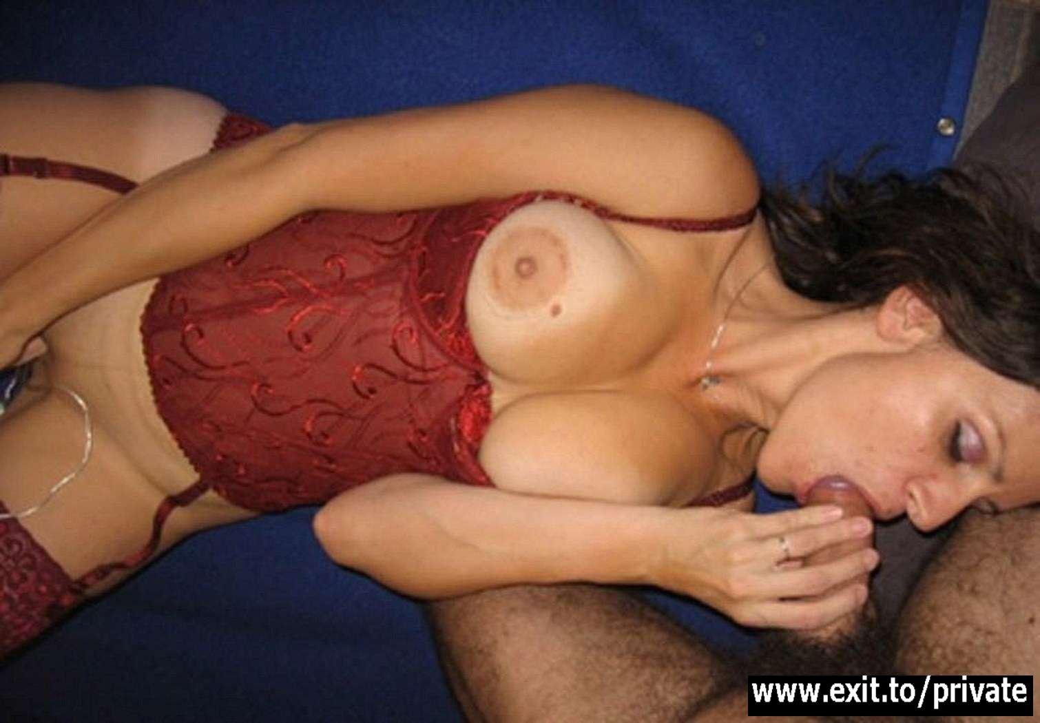 Секс с молодой знакомой 4 фотография