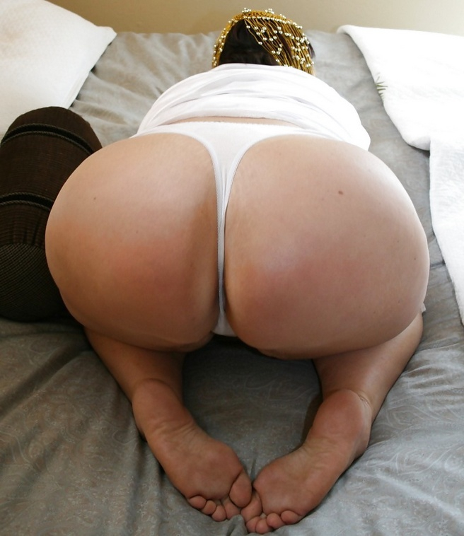 whooty free pussy vids
