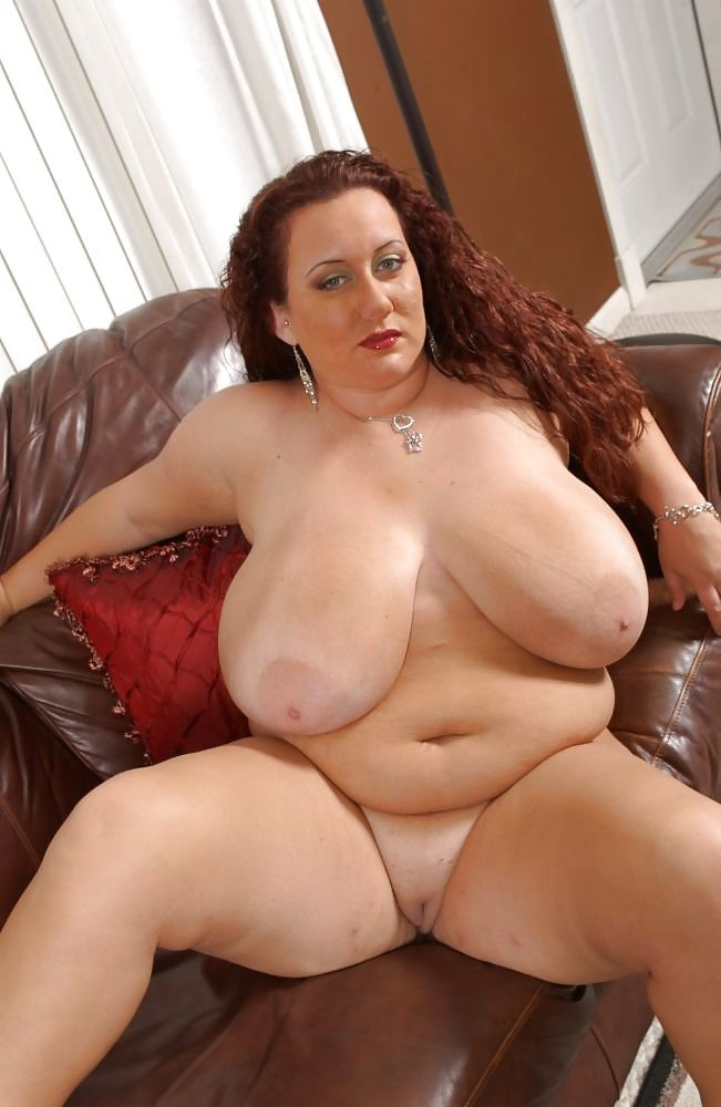Сиськи толстой русской женщины фото 356-820