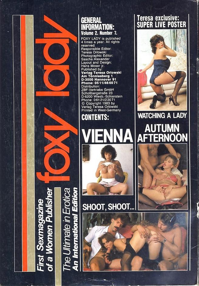 orlovski-tereza-foxy-lady