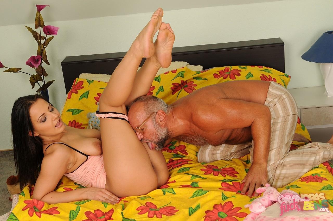 Бесплатное порно фото, голые русские школьницы, xxx порево