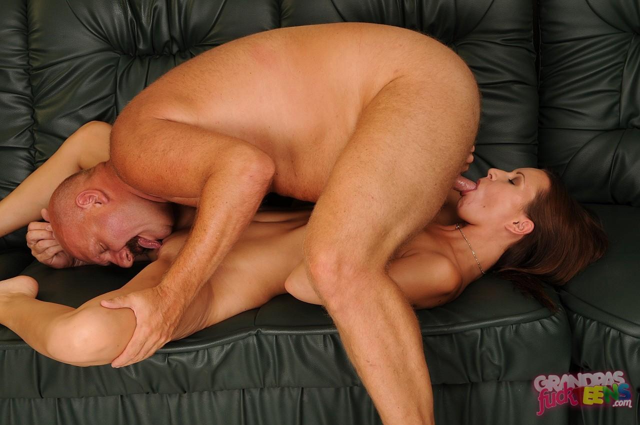 gey-seks-ded-i-vnuk