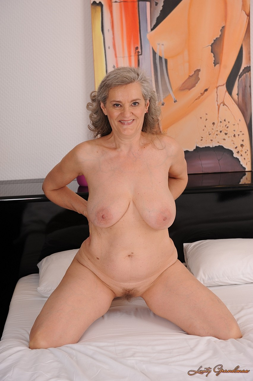 Amazon lady pussy photos free adult picture