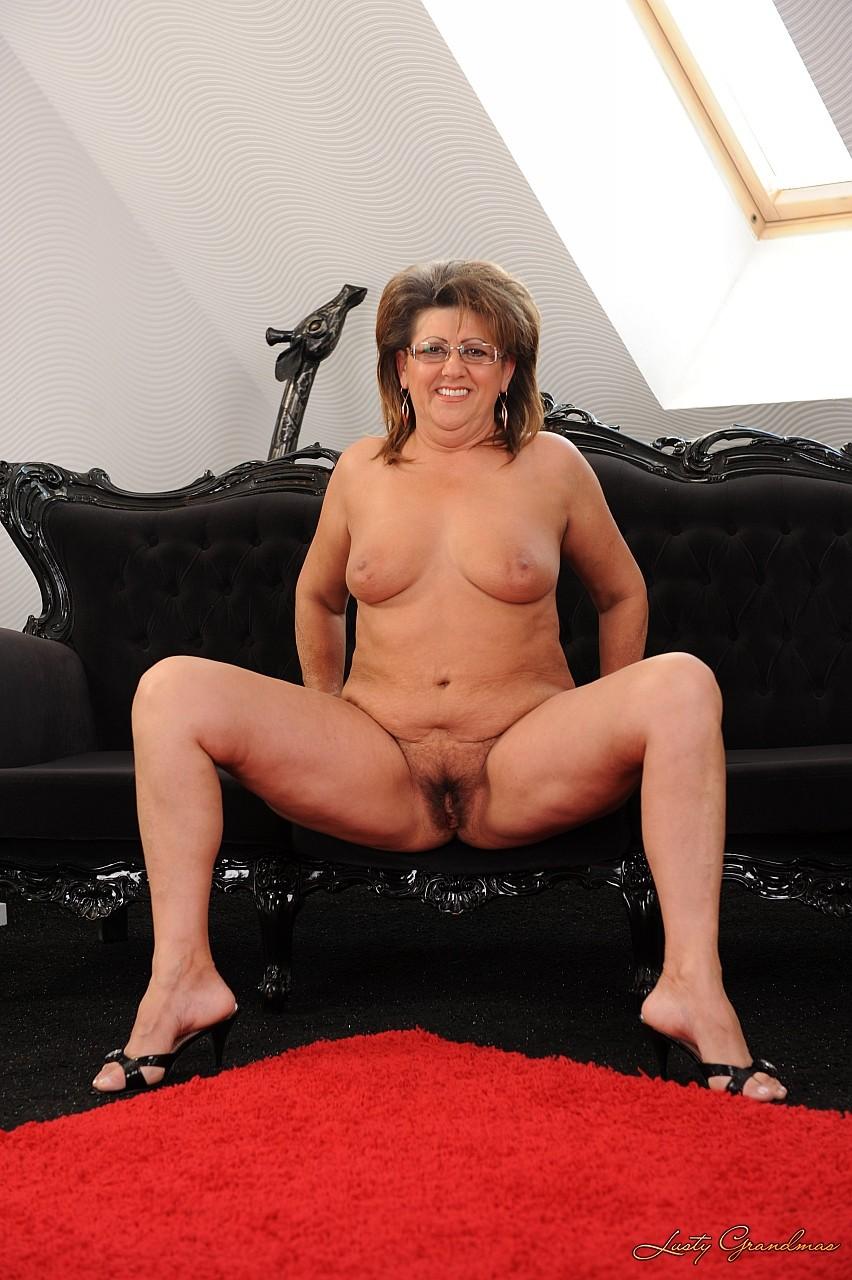 Старые сучки порно фото 1 фотография