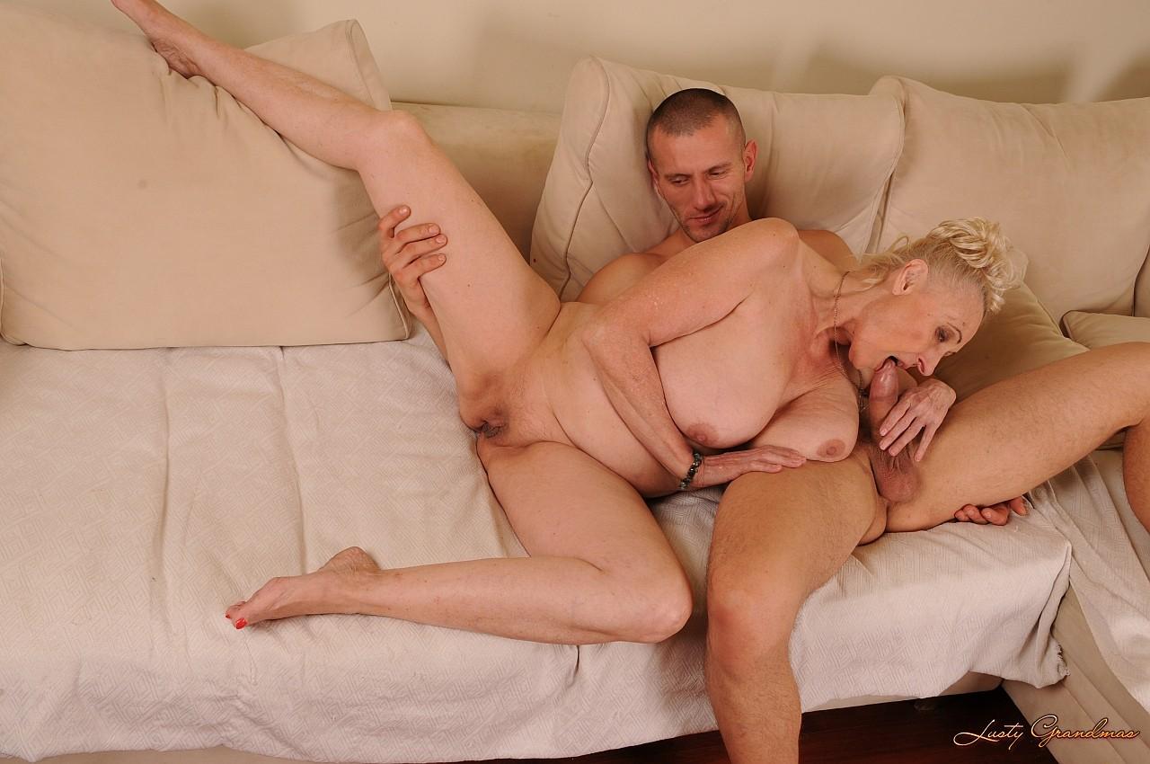Тетя ебется с племяником фото 19 фотография