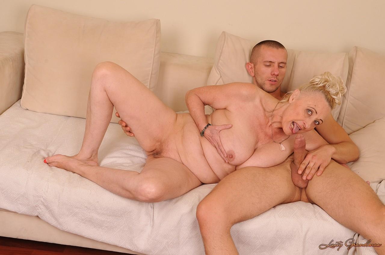 Тётки в желании секса 5 фотография