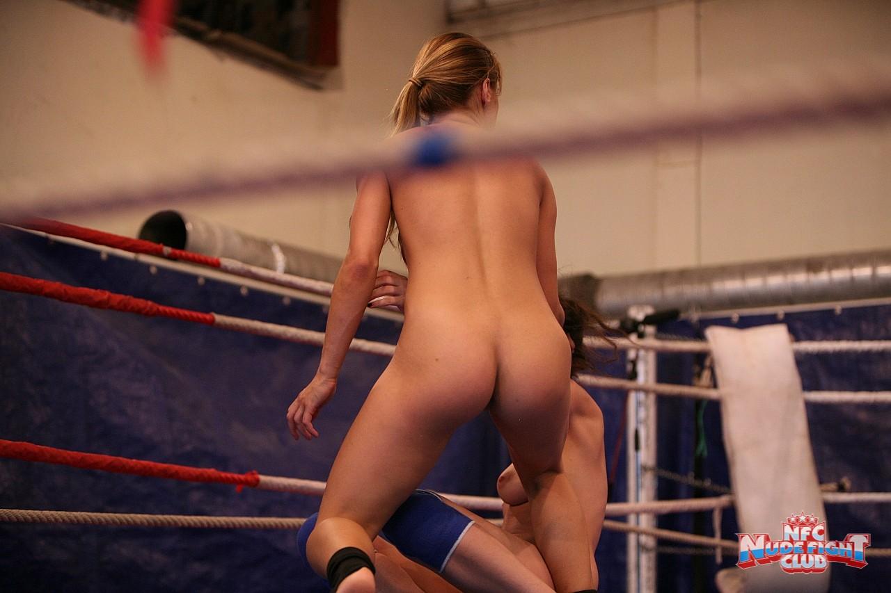 lesbiyskiy-ring