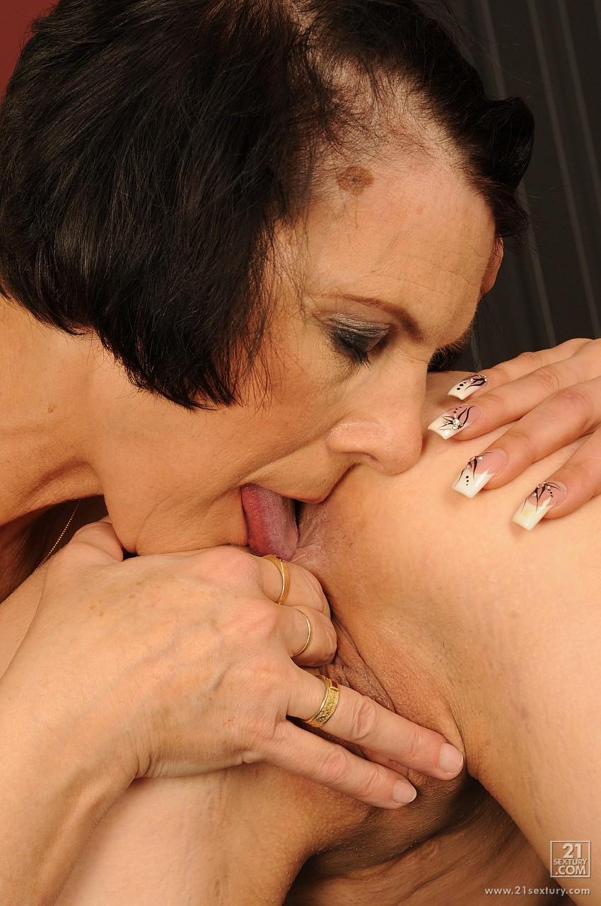 Секс знакомства волгоград 4 фотография