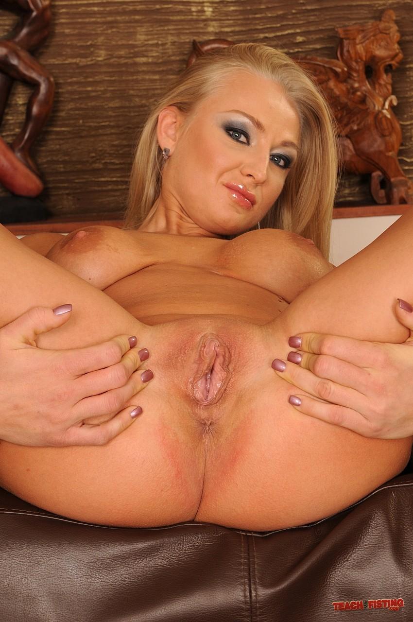 kayla-porno-aktrisa