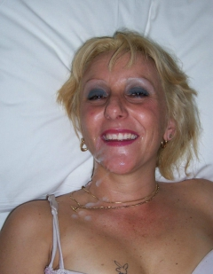 mature prostitutes porn Before entering Prostitute Xxx Sex Anal think twice if you have enough time   Prostitute Monica in her first porn epizod  Mature dutch prostitute gives bj5:13.