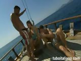 18nni Italiane Italian Teen