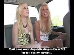 three-hot-blonde-lesbian-chicks-flashing-tits-while-taking