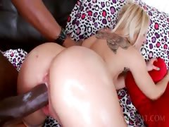 blonde-bitchy-babe-fucked-hardcore-in-interracial-video