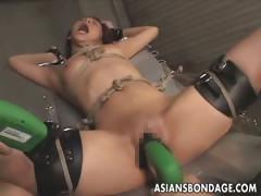 japanese-bondage-fucking-machine