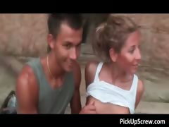 skinny-young-babe-in-public-sex-video-79-part4
