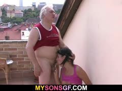 horny-father-fucks-his-son-s-girlfriend