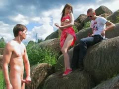 shocking-double-fuck-outside-with-teen