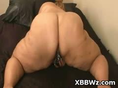 bbw-pervert-hoe-pounded-horny-hottie