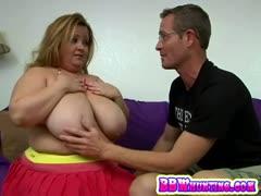 huge-tits-bbw-amateur