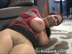 alluring-spanking-nasty-whore-in-soothing-fetish