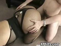 naughty-mature-hoe-drilled