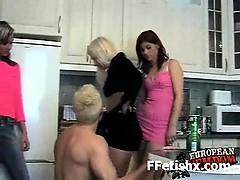 lovely-dominatrix-femdom-foot-fetish