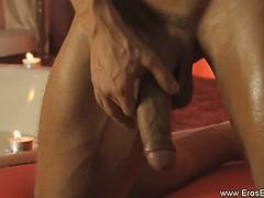 penis-enlargement-natural-style