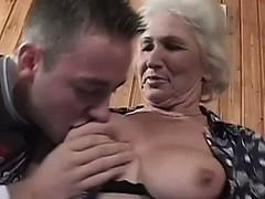 cock-starved-grandma
