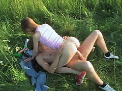 brutal-chicks-anal-outdoor-sex