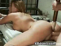 masochiatic-bdsm-whore-wild-makeout