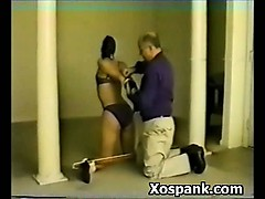 bdsm-woman-spanked-hot