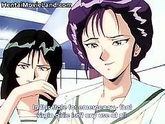 great-hot-nihonjin-gratis-hentai-flick-part4