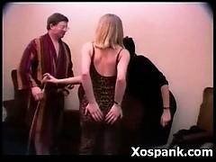 wild-pervert-vigilant-spanking-sadistic-sex