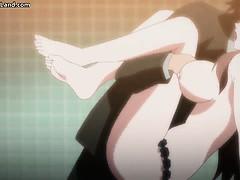 horny-anime-babe-kara-gets-banged-up-the-part1