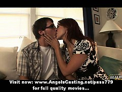 swinger-couples-switching-partners-and-sweet-talking-and