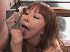 a-japanese-group-sex-video-with-milf-minami-kitagawa