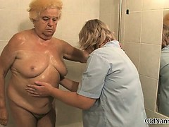 dirty-mature-slut-gets-her-body-rubbed-part2