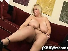 amazing-hardcore-crazy-bbw-chick-pegged