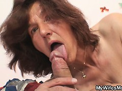 she-gets-mad-when-finds-him-fucking-her-mom
