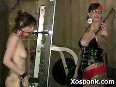 kinky-wild-spanking-chick-fetish-sex