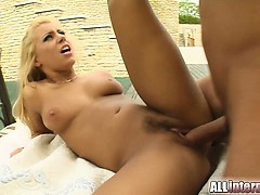 nikky-s-tight-little-pussy-gets-hammered-hard-and-filled